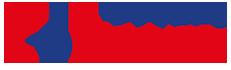 Peixos Torrent Logo
